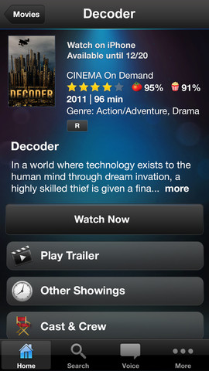 DirecTV-2.5-for-iOS-iPhone-screenshot-002