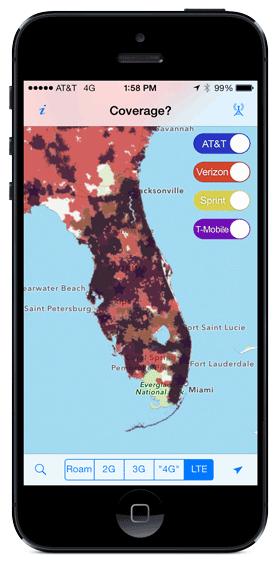coverage_iphone