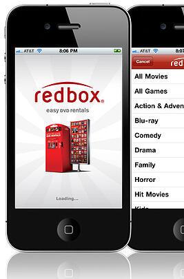 RedBox1
