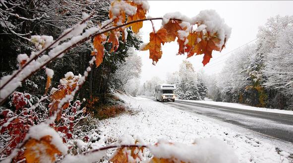 fraserway-rv-in-the-snow