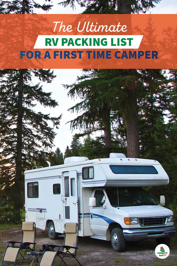 Ultimate RV ng List for a First Time Camper on large galley kitchen ideas, rv bathroom ideas, office kitchen ideas, country kitchen makeover ideas, kitchen wine bar ideas, boat kitchen ideas, modern vintage kitchen ideas, camper organizational tips, kitchen setup ideas, camper living room, simple kitchen ideas, small kitchen set up ideas, pier one kitchen ideas, camp kitchen ideas, hunter kitchen ideas, home kitchen ideas, rv storage ideas, trailer kitchen ideas, small apartment kitchen ideas, cabin kitchen ideas,