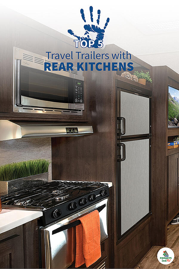 20180110_CI_Pinterest_Covers-rear kitchens 72