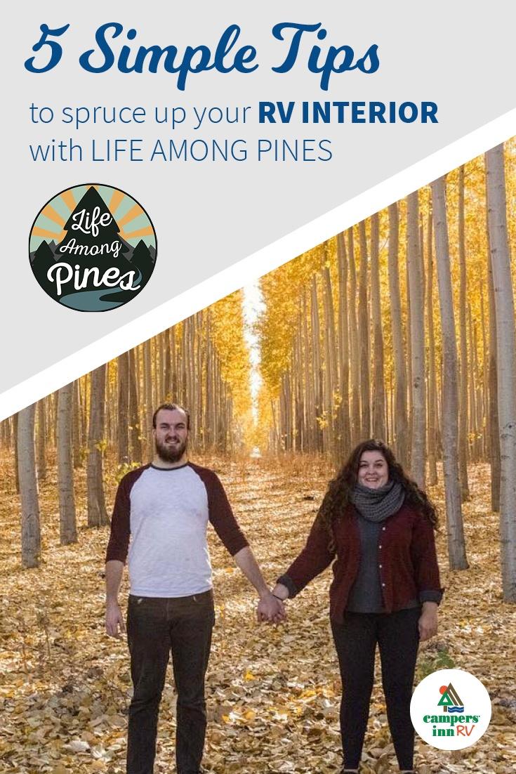 20180705_5 Simple Renovations Life Among Pines
