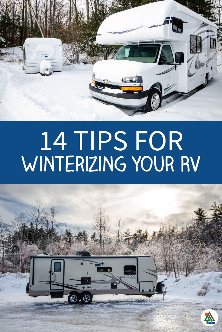 20180927-Pinterest-Covers_14_Tips_for_Winterizing_Your_RV_1