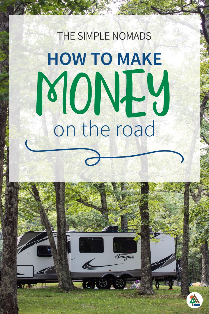 20180927-Pinterest-Covers_Simple_Nomads._How_to_Make_Money_on_the_Road__1