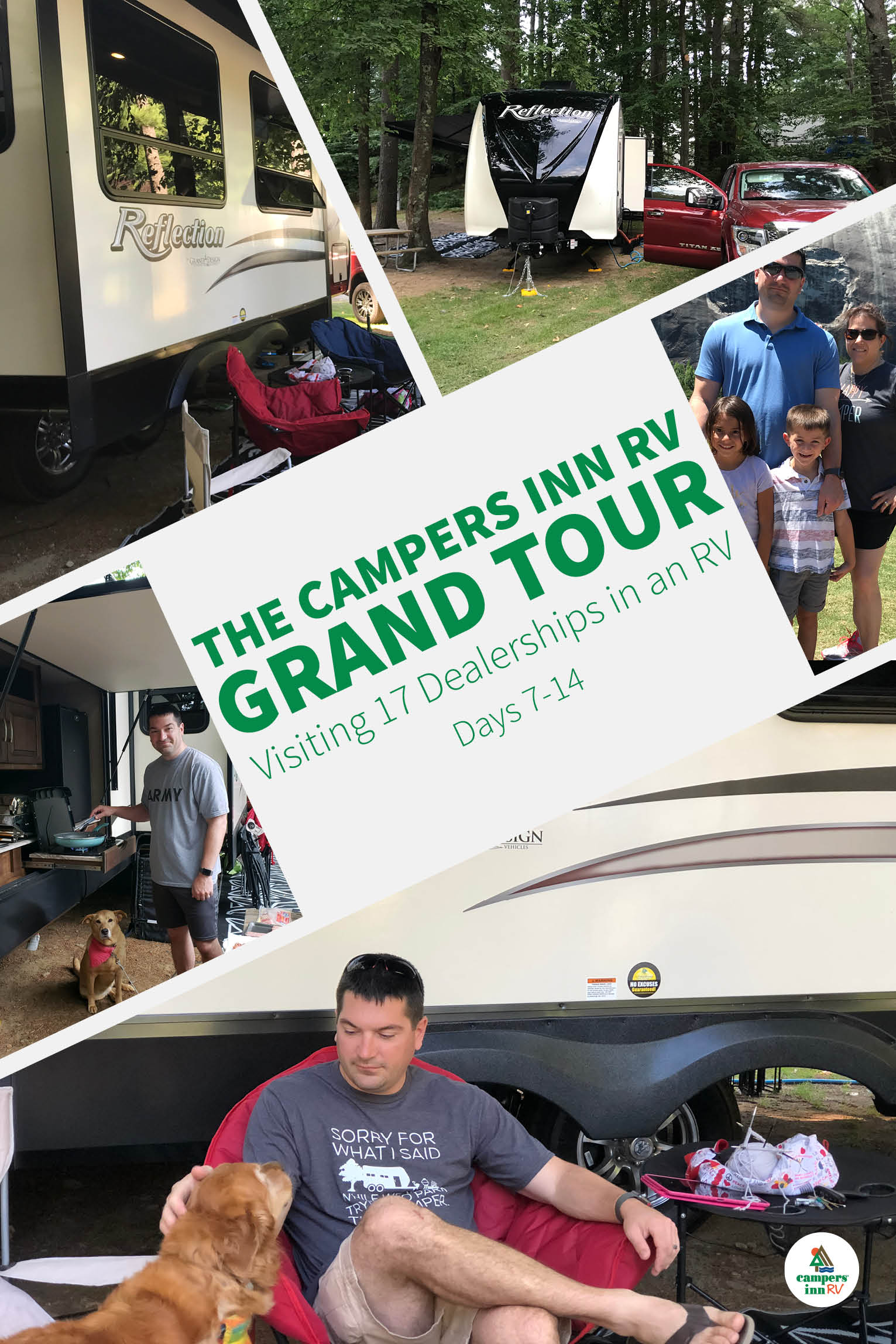 20181023_CI_Pinterest_and_IG_stories_Grand Tour 4