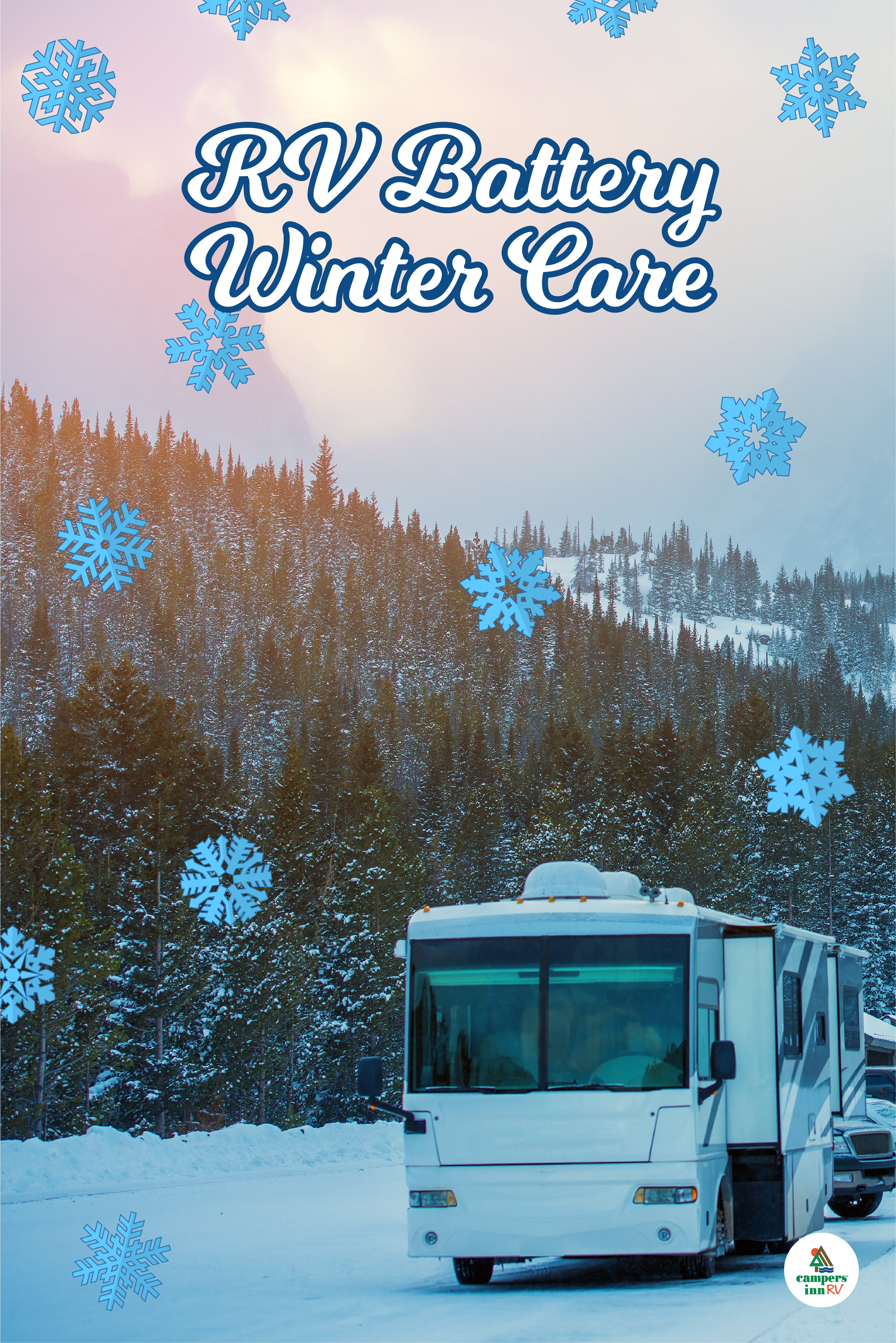 20181023_CI_Pinterest_and_IG_stories_covers RV Battery Winter Care