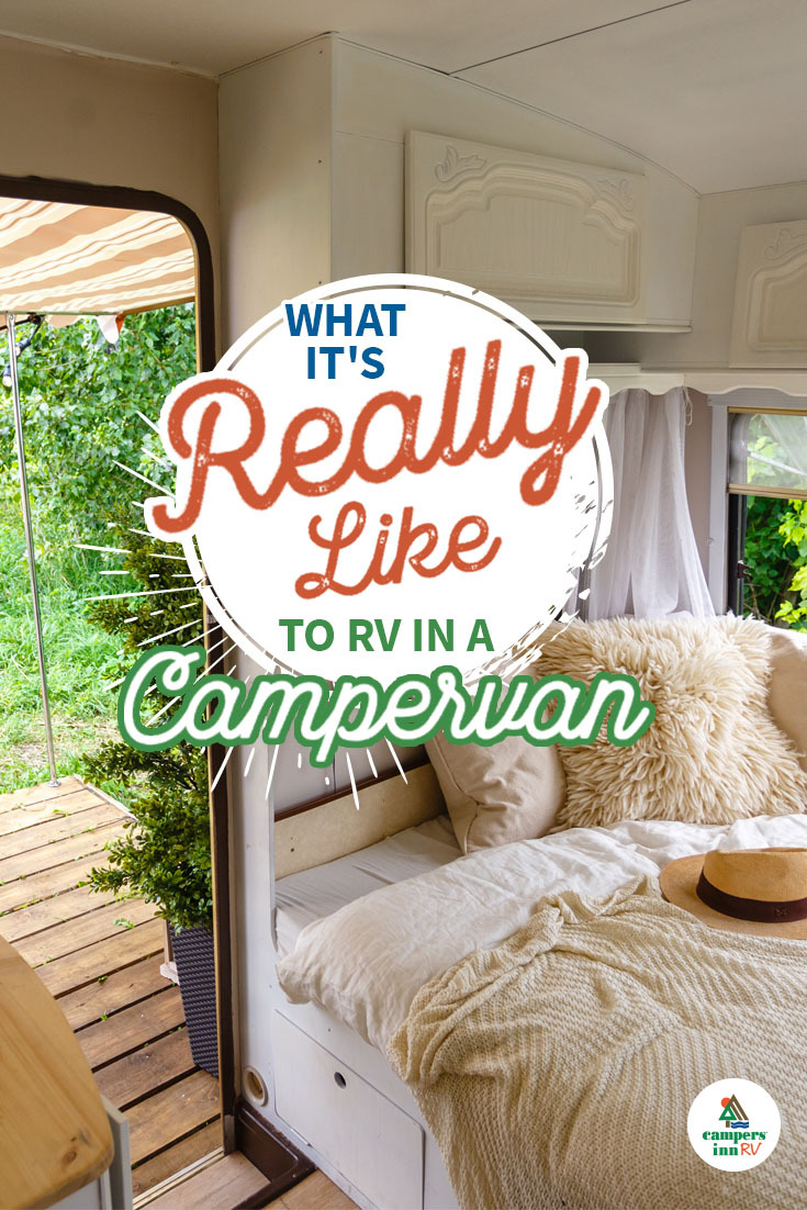 20190603_pin-coversWhat_it_s_REALLY_Like_to_RV_in_a_Campervan