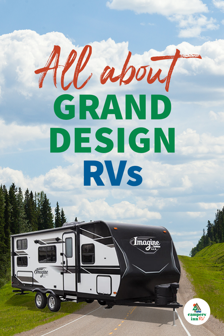 20190807_pin-coversAll_About_Grand_Design_RVs