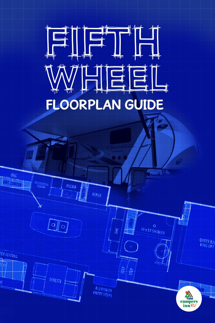 20190807_pin-coversFifth_Wheel_Floorplan_Guide