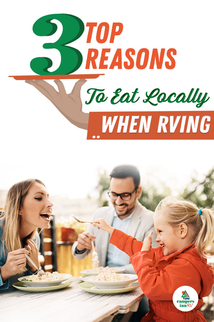 20190920_pin-coversTop_3_Reasons_to_Eat_Locally_When_RVing