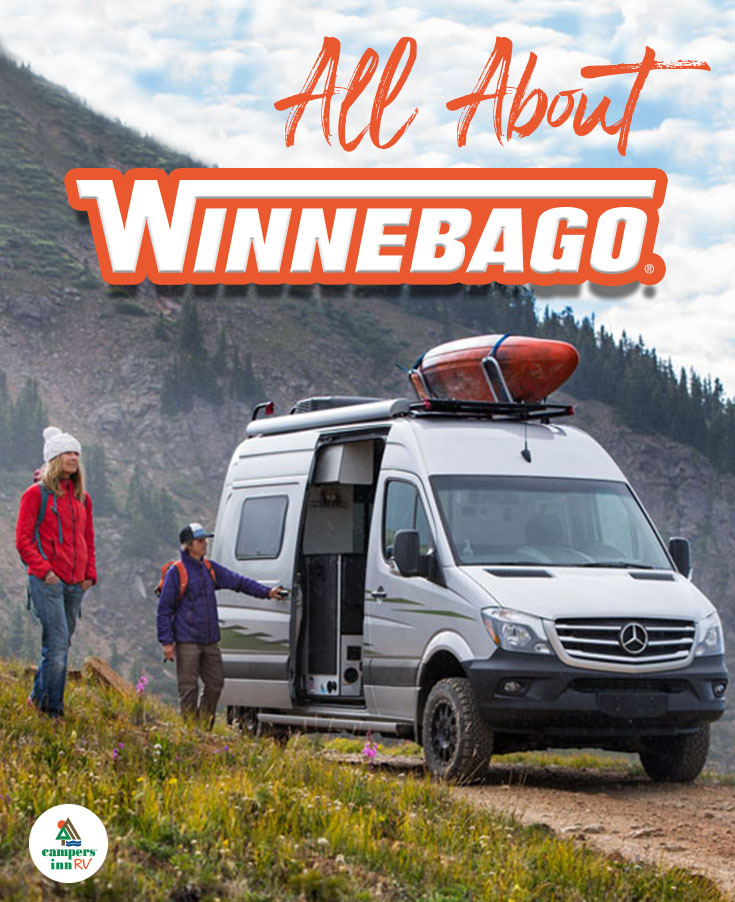 20191015_Pin-coversAll_About_Winnebago