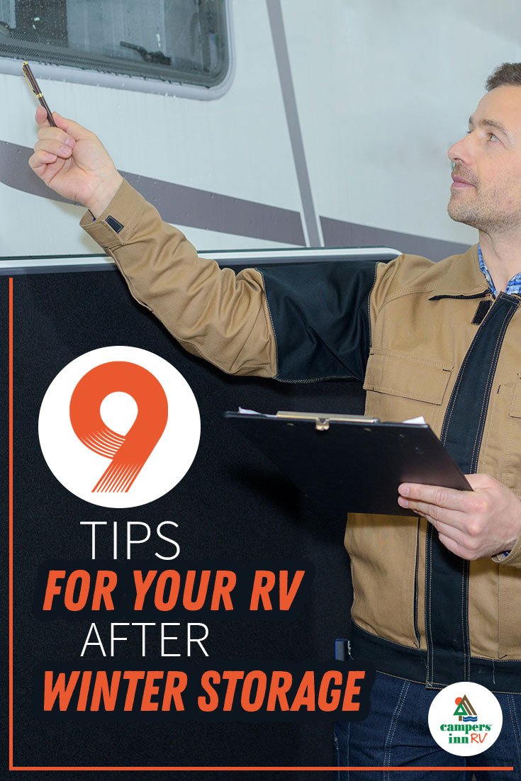 20191114_corp-sm-digital-pin-covers9_Tips_for_Inspecting_and_Prepping_Your_RVs_Exterior_After_Winter_Storage
