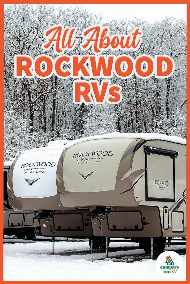 20191114_corp-sm-digital-pin-coversAll_About_Rockwood_RVs