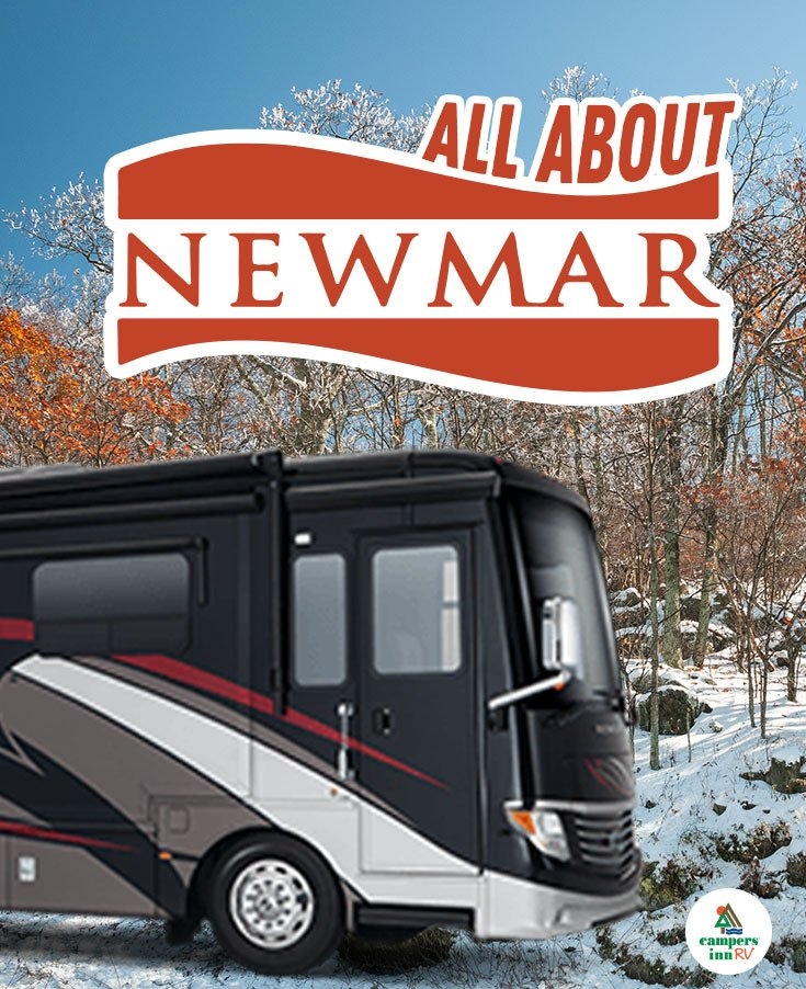 20191204_corp-sm_digital-graphics-pin-coversAll_About_Newmar_RVs