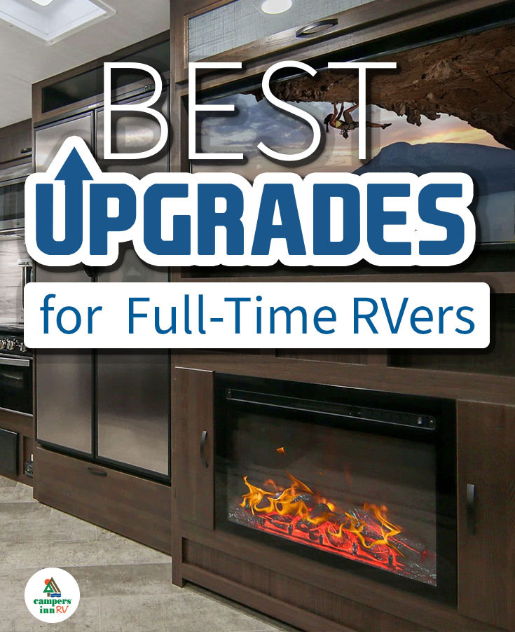 20191204_corp-sm_digital-graphics-pin-coversBest_RV_Upgrades_for_Full-Time_RVers