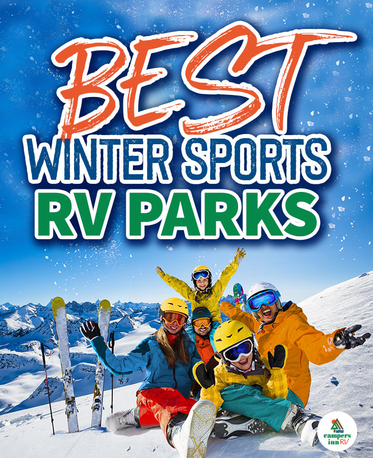 20191204_corp-sm_digital-graphics-pin-coversBest_Winter_Sports_RV_Parks