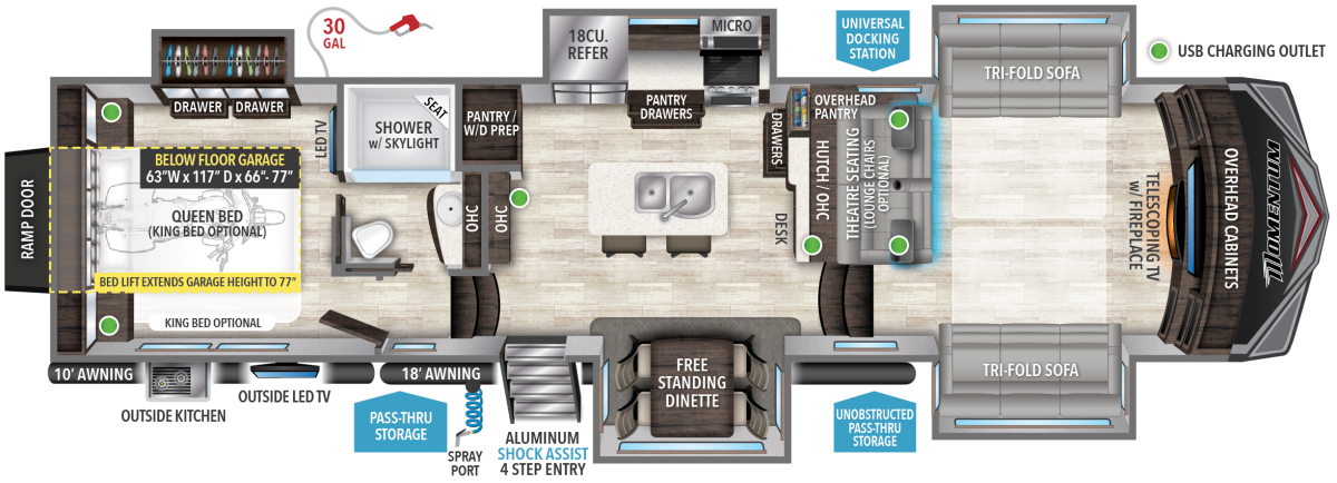 376THS floorplan