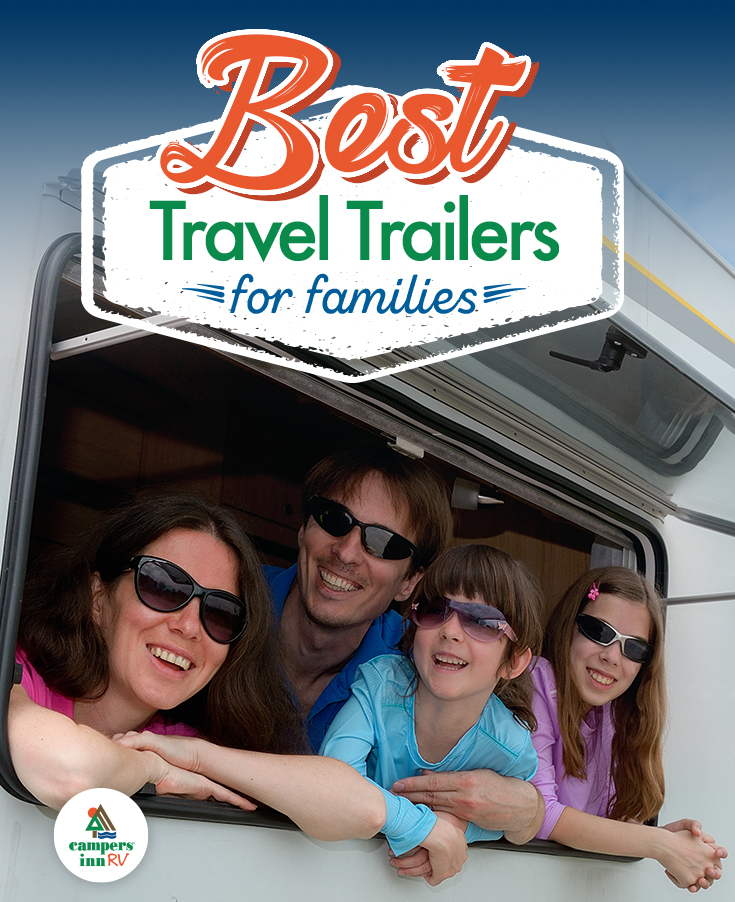 Best_Travel_Trailers_for_Families