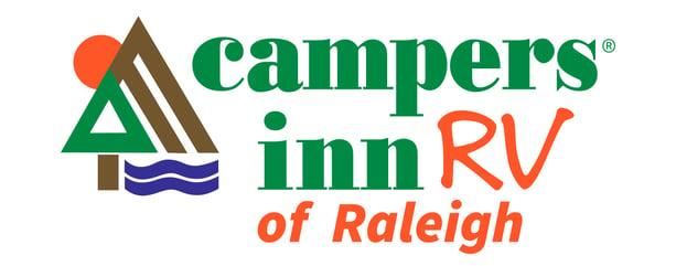 CampersInnRV_Raleigh-01-1.jpg