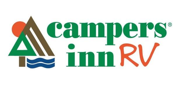 CampersInn_logo2016 FB crop.jpg