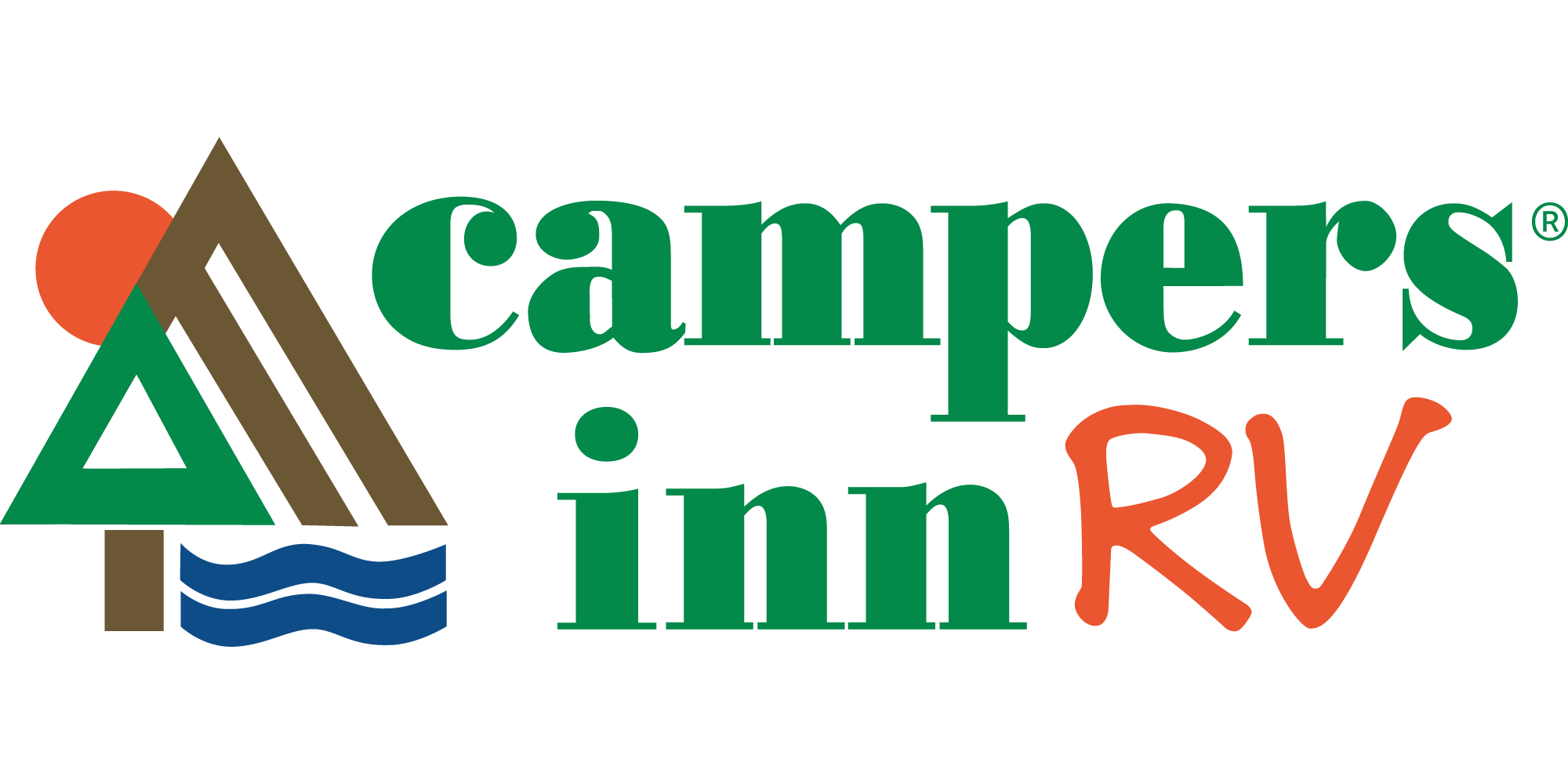 Capital RV Centers of Bismarck and Minot North Dakota is Now Part of Campers Inn RV