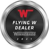 Flying_W_Dealer_2021_Award (1)