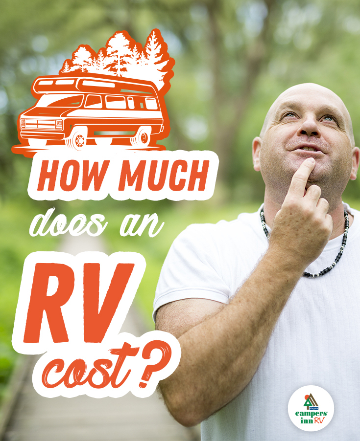 How_Much_Does_an_RV_Cost_