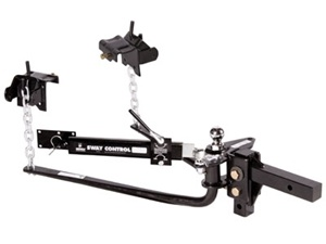 Husky Towing 1200 LB Round Bar Weight Distribution Hitch.jpg