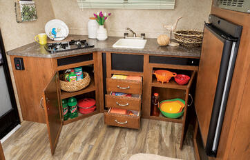 Jayco HummingBird 17RK Kitchen.jpg