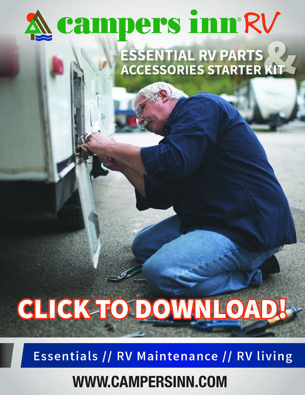 Parts and Accessories E-Book_cover.jpg