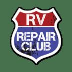 RVRepairClub.png