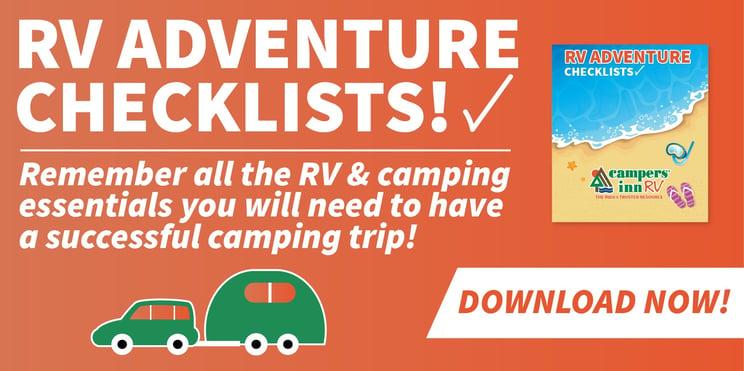 RV_adventure_checklists_CTA-01.jpg