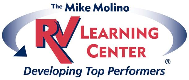 RV_learning_center_logo.jpg