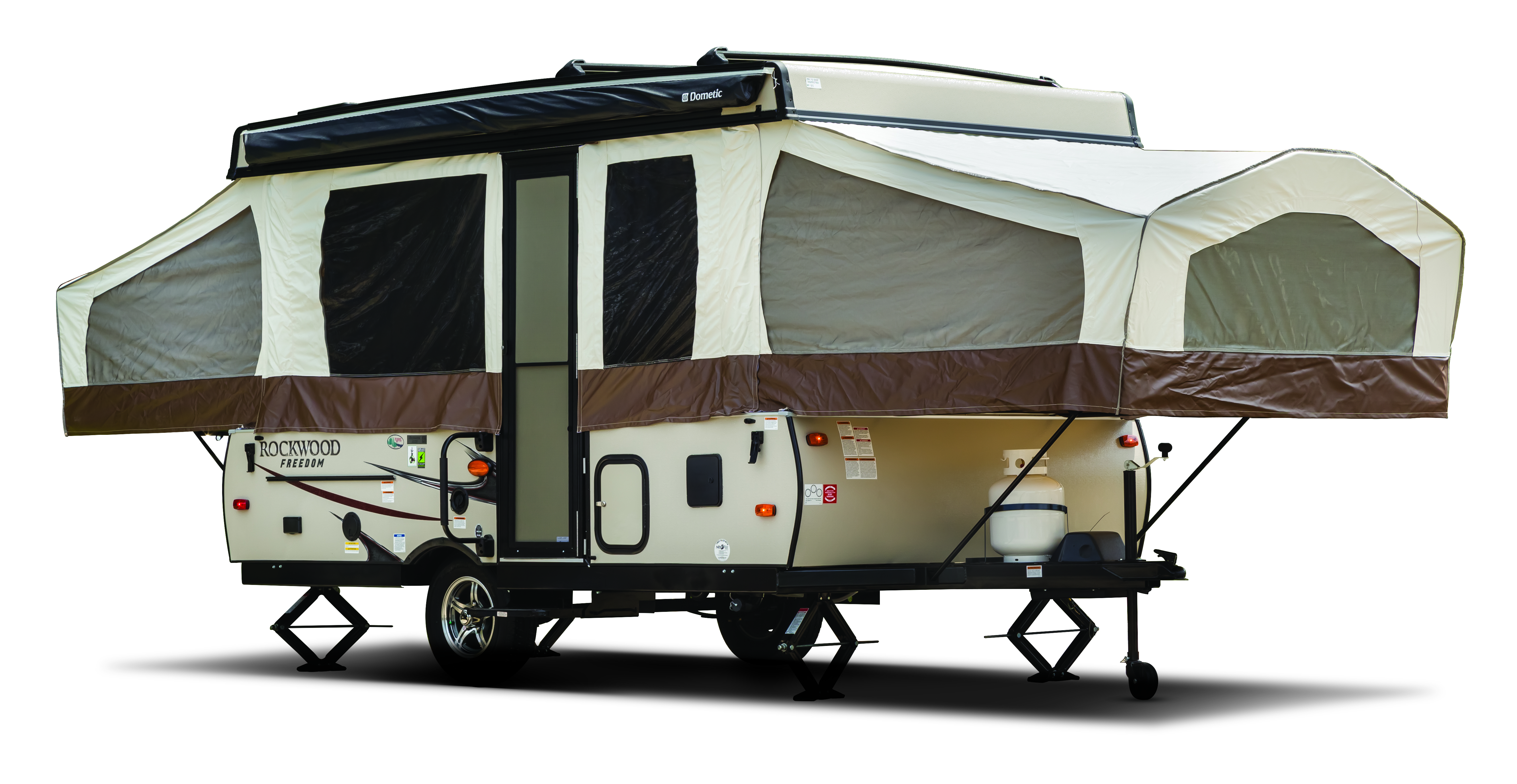 Best Towable Rvs For The Money