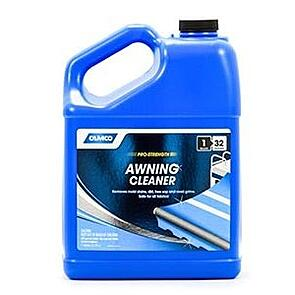 awning cleaner.jpg