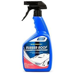 Roof cleaner.jpg