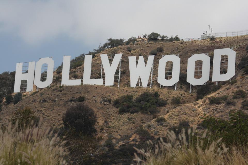 rv resorts near hollywood