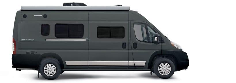 guide-to-campervans-winnebago-travato