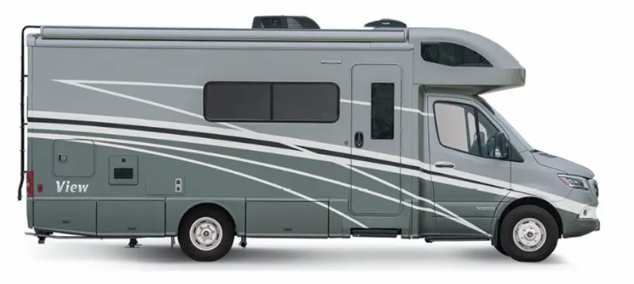 winnebago view exterior-1