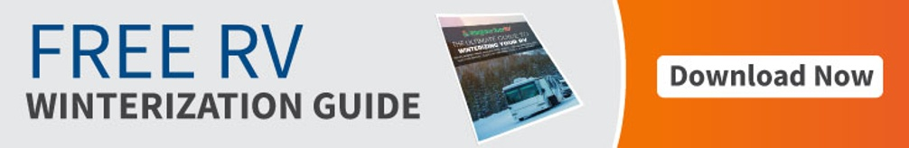 RV Winterization E-Book