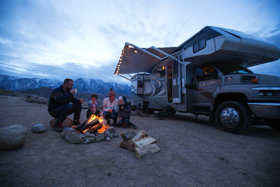 Selling Your RV: Consignment vs. Private Sale